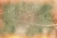 Kolorowa tekstura Zdjęcia Stock