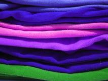 kolorowe bądź Zdjęcie Stock