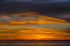 kolorowe słońca obraz royalty free