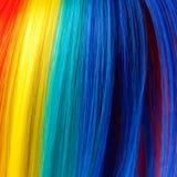 kolorowe tła abstrakcyjne obrazy royalty free