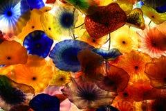 kolorowe tło zdjęcie stock