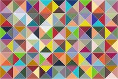 kolorowe tło Obrazy Royalty Free