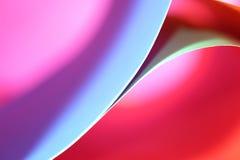 kolorowe tła abstrakcyjne zdjęcia royalty free