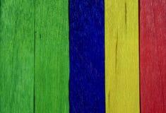 kolorowe tło Obrazy Stock