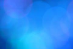 kolorowe tło zdjęcie royalty free