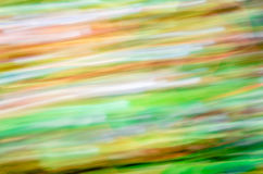 kolorowe wzór abstrakcyjne Zdjęcie Stock