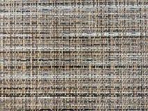 Kolorowego abstrakta przeplatany bezszwowy tło Rattan bezszwowy galonowy wzór Fotografia Royalty Free