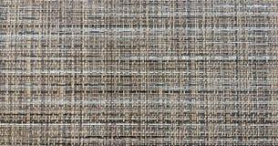 Kolorowego abstrakta przeplatany bezszwowy tło Rattan tekstury bezszwowy barwiony galonowy wzór Zdjęcie Stock