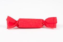 kolorowi asortowani cukierki Zdjęcie Royalty Free