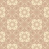 Kolorowi marokańczyk płytek ornamenty może używać dla Obraz Royalty Free