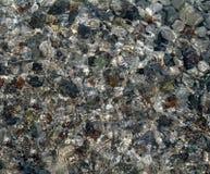 Kolorowi toczni kamienie. obrazy royalty free