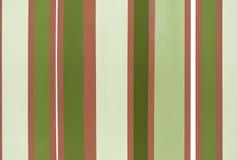 Kolorowy ścienny concret tło Zdjęcia Stock