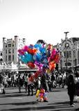 kolorowy Zdjęcia Royalty Free
