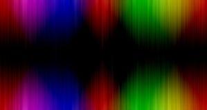 Kolorowy abstrakcjonistyczny tło. fotografia stock