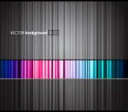kolorowy abstrakcjonistyczny tło Obrazy Stock