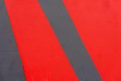 Kolorowy bardzo mały czerep uliczni graffiti, kruszcowa ściana Abstrakcjonistyczni kreatywnie rysunek mody kolory dla Obraz Royalty Free