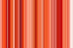 Kolorowy bezszwowy lampasa wzór tło abstrakcyjna ilustracja Eleganccy nowożytni trendów kolory Zdjęcie Stock
