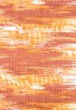 Kolorowy Bezszwowy tło dla tekstylnego projekta Zdjęcie Royalty Free