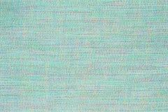 Kolorowy Bezszwowy tło dla tekstylnego projekta Fotografia Stock