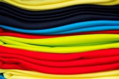Kolorowy Dyszy Zdjęcie Royalty Free