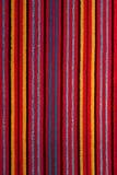 kolorowy dywanik zdjęcie royalty free