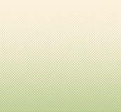 Kolorowy halftone tło, abstrakcjonistyczny geometryczny kształt nowożytna elegancka tekstura Zdjęcie Stock