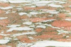 Kolorowy marmuru kamienia tło Fotografia Stock