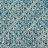 Kolorowy marokańczyk, portugalczyk płytki, Azulejo, ornamenty Może być zdjęcie royalty free