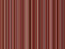 Kolorowy Pasiasty tło wzór Fotografia Stock