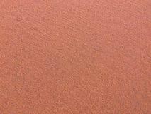 Kolorowy piasek, adra piasek zdjęcia royalty free