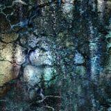 kolorowy tła grunge rusty zdjęcie royalty free