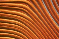 kolorowy tło atłas kolorowe tło struktura kolorowa obrazy stock