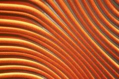 kolorowy tło atłas kolorowe tło struktura kolorowa obraz stock
