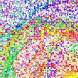 kolorowy tło wektor ilustracji