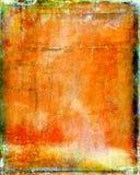 kolorowy tła grunge Zdjęcia Stock