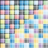 kolorowy tło Obraz Royalty Free