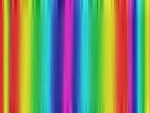 Kolorowy tło Zdjęcia Royalty Free