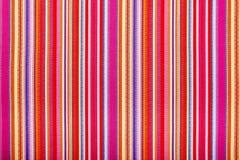 Kolorowy tło Obraz Stock
