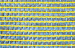 Kolorowy tło dla tekstura projekta Zdjęcie Royalty Free