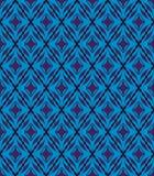 Kolorowy tło z lozenges Zdjęcie Stock