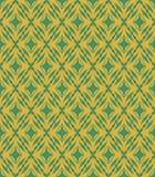 Kolorowy tło z lozenges Zdjęcia Stock