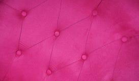 Kolorowy tapicerowanie tkaniny wzoru tło Zdjęcia Stock