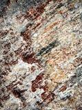 Kolorowy tekstura łyszczyk zdjęcia royalty free