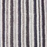 Kolorowy tkaniny tło dla tekstylnego projekta Zdjęcia Royalty Free
