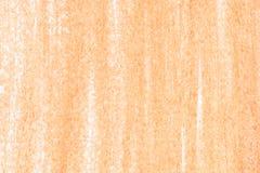 Kolorowy węgiel drzewny na białego papieru tekstury tle Zdjęcia Stock