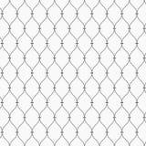 kolorowych deseniowych planowanymi różnych możliwych wektora Nowożytna kropkowana tekstura Wielostrzałowy abstrakcjonistyczny tło ilustracji