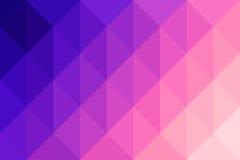 Koloru abstrakcjonistyczny tło ilustracji