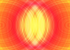 Koloru abstrakcjonistyczny tło projekt Obraz Stock