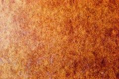 Koloru abstrakta ściany tła tekstura dla projekta Fotografia Royalty Free