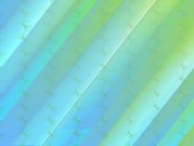 Koloru abstrakta tło ilustracja wektor